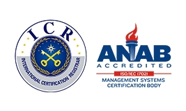 certification9